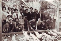 Πάσχα των Ελλήνων